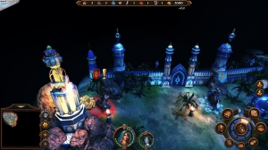 Might & Magic Heroes VII [En] (1.0) License CODEX