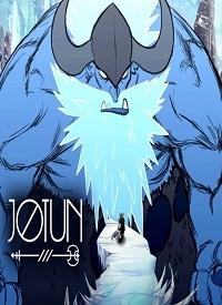 Jotun | Лицензия
