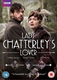 Любовник леди Чаттерлей