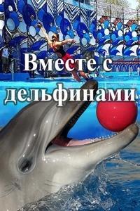 Вместе с дельфинами (1 выпуск)