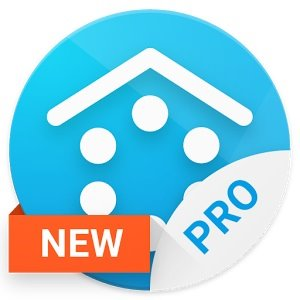 Smart Launcher Pro 3 3.09.27 [Ru/Multi]