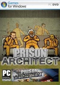 Prison Architect | Лицензия