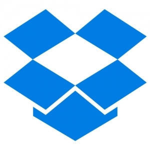 Dropbox 3.10.7 [Multi/Ru]