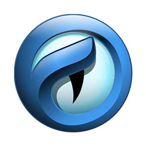 Comodo IceDragon 40.1.1.18 + Portable [En]