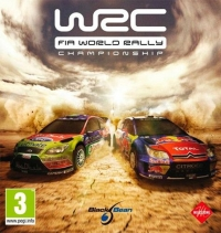 WRC 5 FIA World Rally Championship | Лицензия
