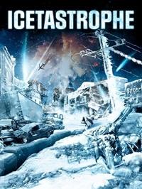 Ледяная угроза