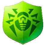 Dr.Web Security Space Life License 10.0.3 [Ru]