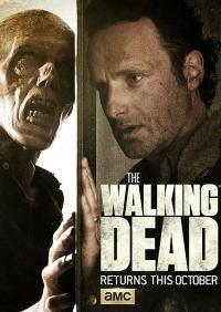 Ходячие мертвецы / The Walking Dead (6 сезон: 1-16 серия из 16) | ColdFilm