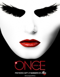 Однажды в сказке / В Некотором Царстве / Давным-давно / Once Upon a Time (5 сезон 1-2 серии из 22)   To4ka