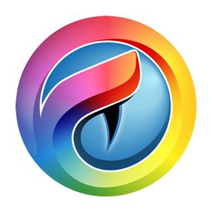 Chromodo Browser 45.6.11.383 + Portable [Multi/Ru]