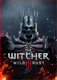 The Witcher 3: Wild Hunt | RePack �� xatab