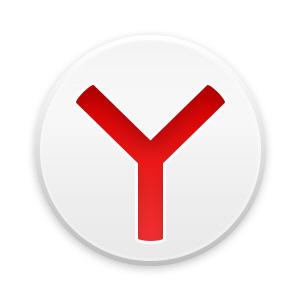 Яндекс.Браузер 15.10.2454.3387 Final [Multi/Ru]