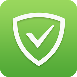 Adguard для Android Premium 2.1.240 [Ru/Multi]