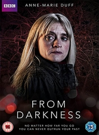 Из темноты / From Darkness (1 сезон 1-4 серия из 4) | Project Web Money