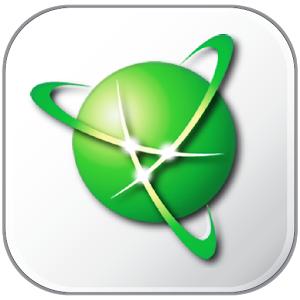 Navitel / Навител Навигатор GPS 9.6.1327 Full [Ru/Multi]