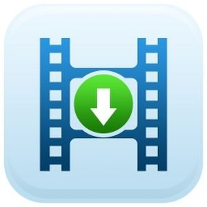 4Videosoft Video Downloader 6.0.26 RePack (& Portable) by AlekseyPopovv [Multi]