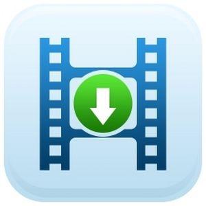4Videosoft Video Downloader 6.0.26 RePack (& Portable) by AlekseyPopovv [Multi]