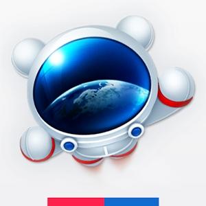 Baidu Browser 43.20.1000.205 [Multi]