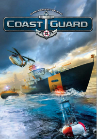 Coast Guard | Repack от R.G. Enginegames