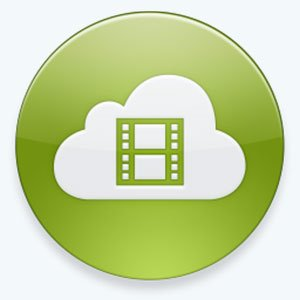 4K Video Downloader 3.6.3.1785 RePack (& Portable) by AlekseyPopovv [Multi/Ru]