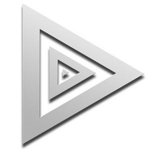 Tri-music 2.9 : SoundCloud Jamendo Phone музыкальный плеер [Ru/En]