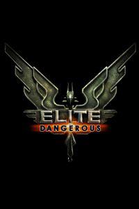 Elite: Dangerous | DEMO