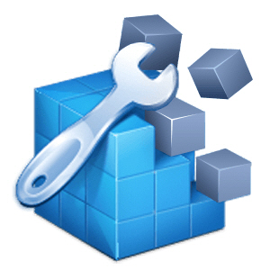 Wise Registry Cleaner 8.81.561 + Portable [Multi/Ru]