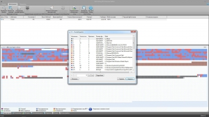 O&O Defrag Professional 19.0 Build 87 Portable by KloneB@DGuY [Ru]