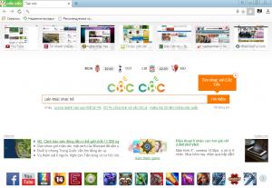 CocCoc 50.2.175 [Multi/Ru]