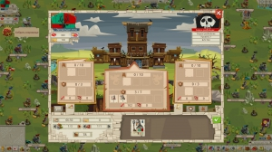 Goodgame Empire [Ru/En] (28.09.15) License