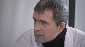 Чокнутая (1-2 сезоны: 1-24 серия из 24)