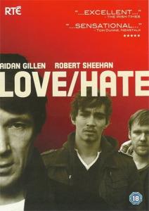 Любовь/Ненависть / Love/Hate (5 сезон 1-6 серии из 6) | AlexFilm