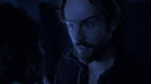Сонная Лощина / Sleepy Hollow (3 сезон: 1-4 серии из 18)   ColdFilm
