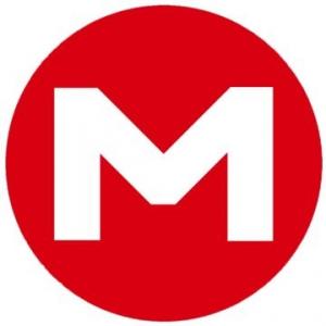 MEGA Sync Client 2.3 (1fbf7) [Multi/Ru]