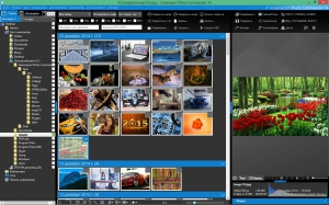 Ashampoo Photo Commander 14.0.0 RePack (& Portable) by KpoJIuK [Multi/Ru]