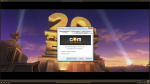 GOM Player 2.2.71 Build 5231 Final [Ru]