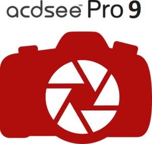 ACDSee Pro 9.0 Build 439 (x86) Lite RePack by MKN [Ru/En]