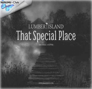 Lumber Island - That Special Place [En] (1.0) License PLAZA