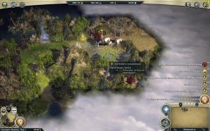 Age of Wonders 3/III [Ru/Multi] (1.700/dlc) SteamRip Let'sРlay [Deluxe Edition]