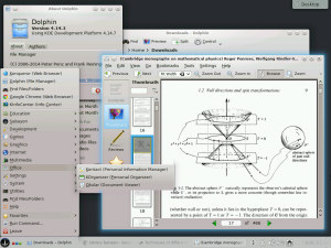 Sabayon 15.10 (KDE, XFCE, GNOME, SpinBase, Minimal + теперь с MATE) [amd64] 5xDVD, 1xCD