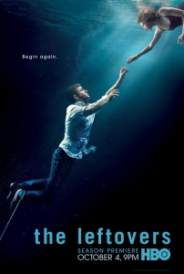 ����������� / The Leftovers (2 ����� 1-10 ����� �� 10) | Amedia