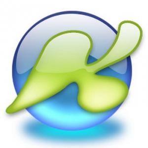 K-Lite Codec Pack 11.5.0 Mega/Full/Standard/Basic + Update [En]