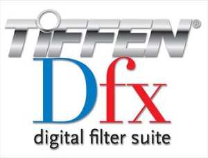 DFT Tiffen Dfx 4.0 v13 CE Private build RePack by Team V.R [En]