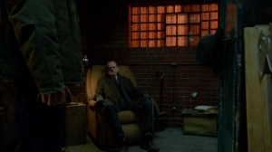 ����� / The Strain (2 �����: 1-13 ����� �� 13) | NewStudio