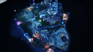 Heroes of Might and Magic VII / Меч и Магия Герои VII [Ru/En] (1.1.31895) Repack R.G. Catalyst