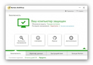 Norton AntiVirus 22.5.4.24 OEM [Multi/Ru]