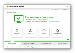 Norton Internet Security 22.5.4.24 OEM [Multi/Ru]