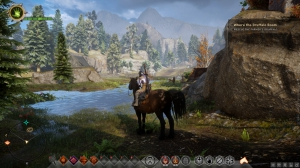 Dragon Age: Inquisition | RePack от MAXAGENT