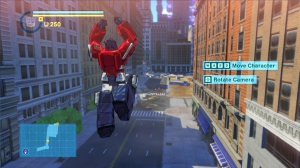 Transformers: Devastation | RePack от SEYTER