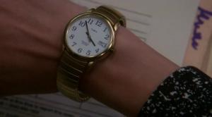 Правильная жена (Хорошая жена) / The Good Wife (7 сезон 1 серии из 22)   ColdFilm